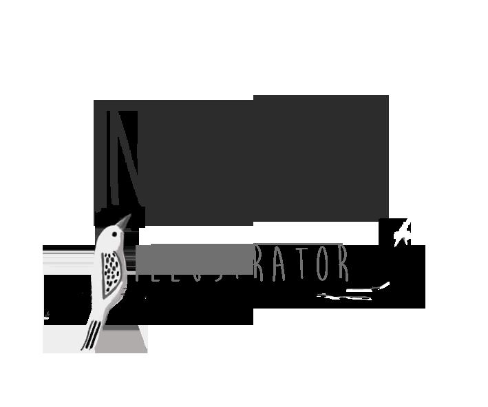 Inés Borrás